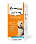 ThunderSpray For Dogs, 1 oz
