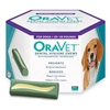 Oravet  Dental Hygiene Chews, 30 Chews