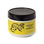 Nupro Ferret Supplement 1 lb