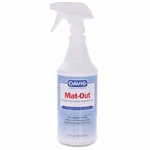 Davis Mat-Out Spray
