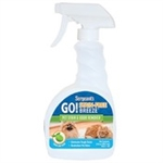 Sergeant's Stain-Free Breeze Odor & Stain Remover