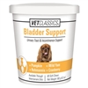 Vet Classics Bladder Support Dogs, 60 Chews