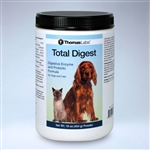Thomas Labs Total Digest For Pets