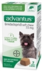 Advantus Soft Chews For Small Dogs 4-22 lbs