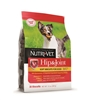 Nutri-Vet Grain Free Hip & Joint Soft Biscuits Dog