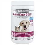 Vet Classics ArthriEase-Gold Hip & Joint Support