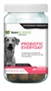 VetriScience Probiotic Everyday For Dogs