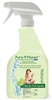 Davis Pure Planet Natural Flea & Tick Spray