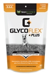 GlycoFlex Plus Chews For  Dogs