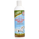 Zymox Equine Defense Enzymatic Skin & Coat Wash
