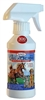 QuickDerm Wound Technology, 8 oz Spray