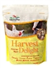 Harvest Delight Poultry Treat, 2.5 lb