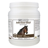 Vet Classics ArthriEase-Gold Powder Joint Formula For Horses, 60 Day Supply