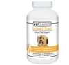 Vet Classics Urinary Tract for Dogs, 120 Chewable Tablets