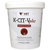 K-CIT-V Plus Cranberry Potassium Citrate Granules For Dogs & Cats, 300 gm