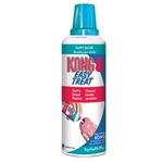 KONG Puppy Recipe Easy Treat, 8 oz