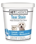 Vet Classics Tear Stain Supplement,