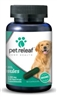 Pet Releaf Hemp Oil Capsules, 10 Count