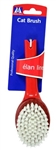 Elan Cat Brush 910E
