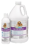 Vet-Kem Flea & Tick Shampoo, Triple Action, Gallon