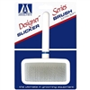 Millers Forge Designer Soft Slicker Brush - Large