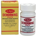Dr. Naylor Dehorning Paste, 4 oz