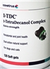 1-TDC (1-TetraDecanol Complex) Extra Strength for Dogs and Cats, 120 Count