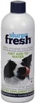Millers Forge Slurp'n Fresh Oral Hygiene Solution, 16 oz
