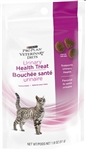 Purina Feline Urinary Health Treat, 1.8 oz