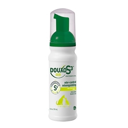 DOUXO S3 SEB Mousse, 5 oz (150 ml)