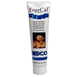 EnerCal High Calorie Nutritional Supplement For Cats and Dogs, 5 oz