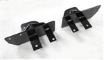 This is a new OEM Meyer EZ Plus Plow Mount 17171 for 2009 & later Ford F150 4 x 4 Models.