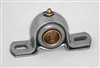 "This is a new OEM Fisher 3/4"" 2-Bolt Pillow Block Bearing 65776."