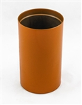 Arctic Snow Plow Reservoir Tube FPN0346