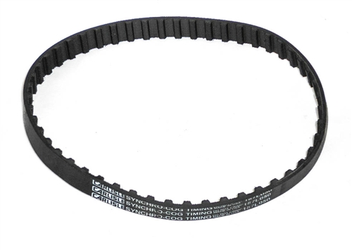 this is a new oem fisher gear belt m1355