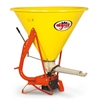 Agrex Salt and Fertilizer Pendulum Spreader Model PXL500