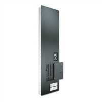 XPS16-FT - Lutron