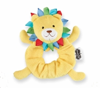 Safari Bottle Buds Lion
