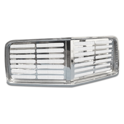 Grille Insert RS 1970-73 Camaro