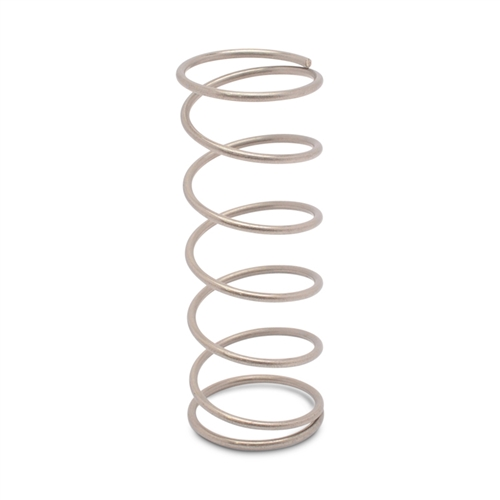 Hood Latch Spring Only - Stainless Steel