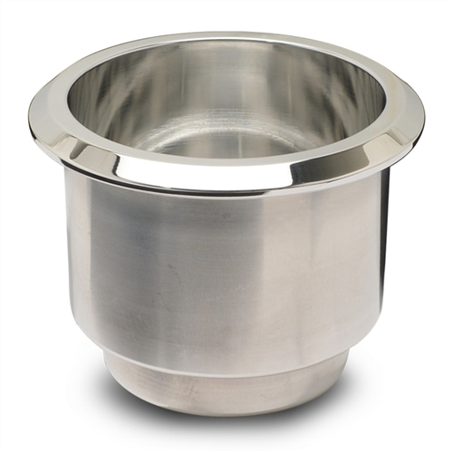 Drink Holder Large Billet