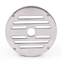 "Speaker Grill 6-1/2"" Classic Style"