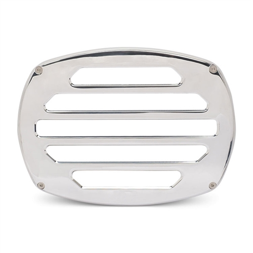 Speaker Grill 6 X 9 Classic Style