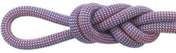 Blue Water Enduro 11mm Dynamic Rope - 200m spool