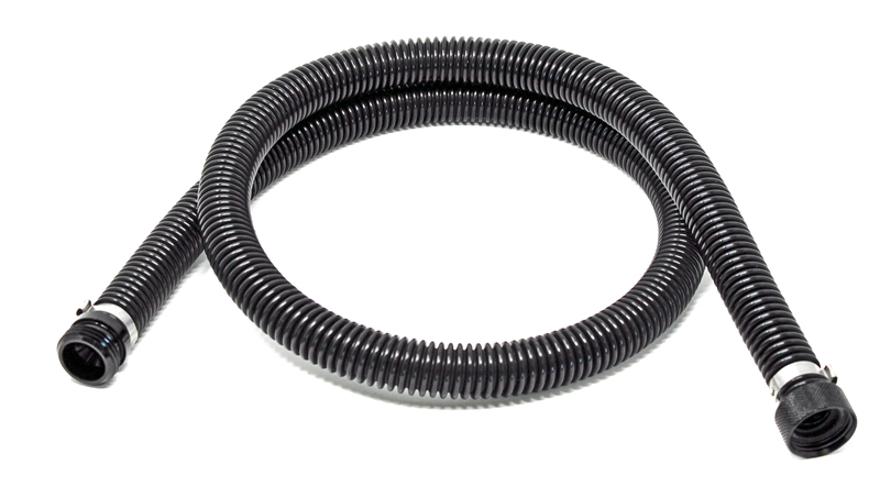AeroJet 4ft Flexible Whip Hose