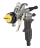 Apollo 7500T HVLP Turbine Gravity Spray Gun