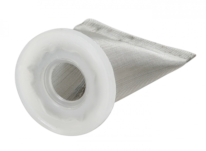 Apollo HVLP Stainless Steel Filter