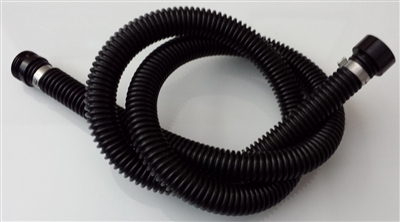 Apollo ECO HVLP Flex Hose