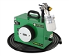 Apollo Power 4 HVLP Paint Sprayer - 7500QT