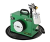 Apollo Power 5 VS Turbo HVLP Paint Sprayer - 7700QT